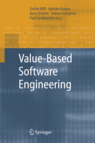 VBSE Cover